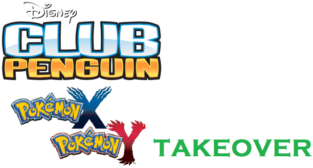 File:Pokemonxytakeover.png