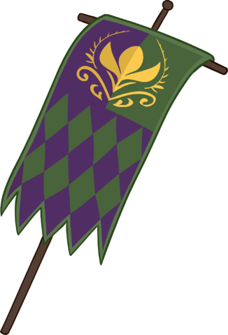 File:Arendelle Banner icon.png