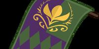Arendelle Banner