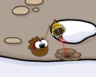 File:Brown puffle dig.png