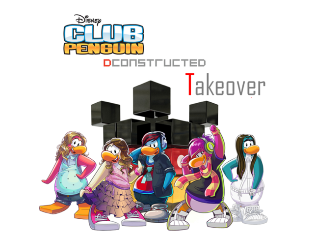 File:Club Penguin Dconstructed Takeover.PNG