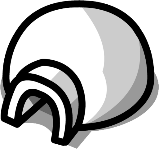 File:Igloo Emoticon.png