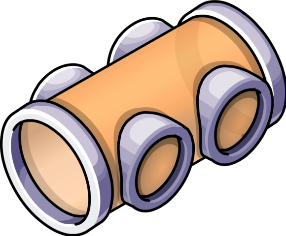 File:LongWindowTube-2217-Orange.png