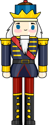 File:Nutcracker.PNG