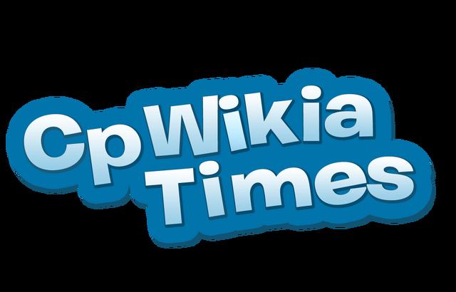 File:Wikiatimeslogo.png