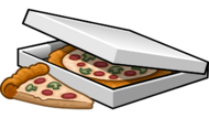 Box of Pizza 8.png