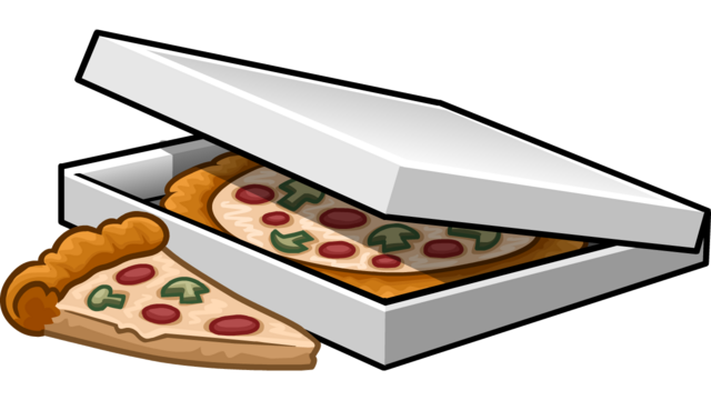 File:Box of Pizza 8.png