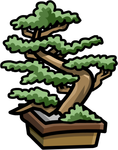 File:Dojo Bonsai Tree.png