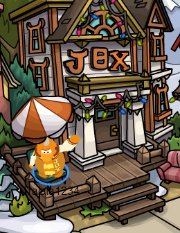 File:George outside JOX house.png