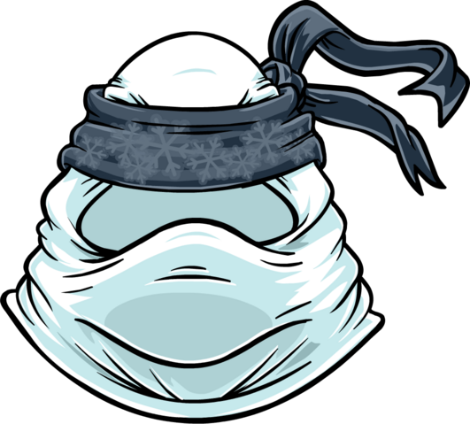 File:Icy Mask icon.png