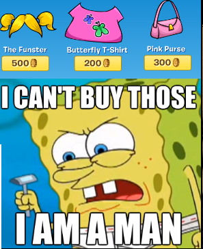 File:Spongebob funny2.png