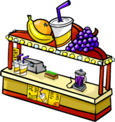 FruitJuiceStand-FallFair2008