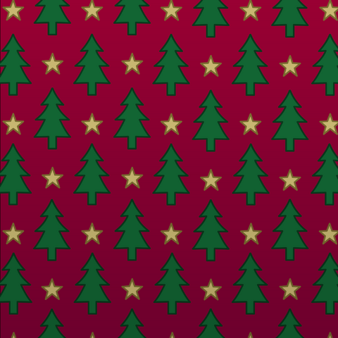 File:Gift Wrap Background.PNG