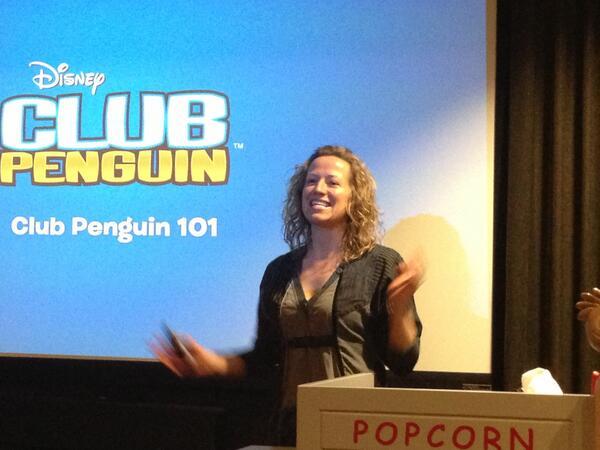 File:Grasstain Club Penguin Summit.jpg