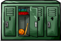 Lockers sprite 009