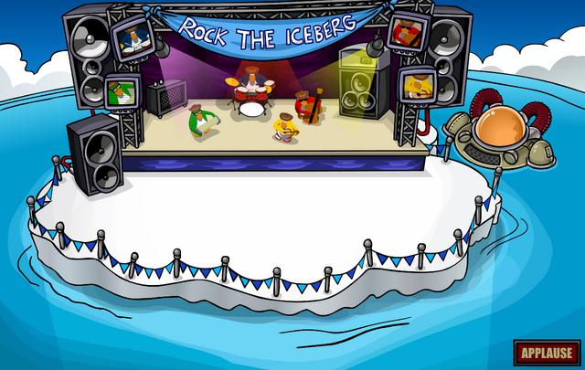File:Music Jam 2008 Iceberg.png