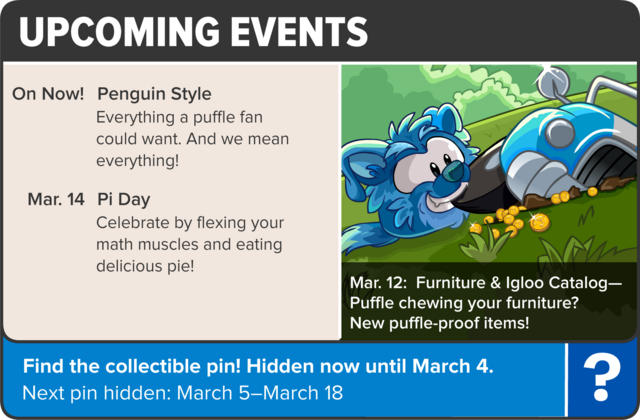 File:News 489 Upcoming Events.png