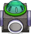 Puffle Tube Box sprite 017
