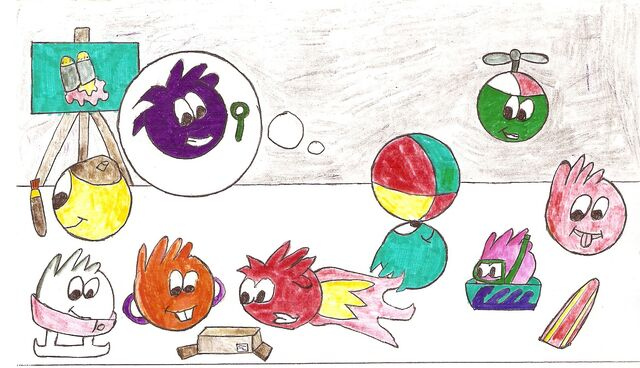 File:Puffles picture drawed.jpg