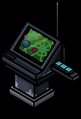 File:Radar Computer IG.png