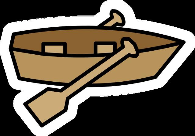 File:Rowboat Pin.PNG