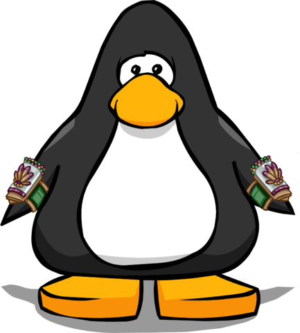File:Shell Bracers on a player card.png