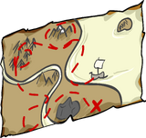 Wall Map sprite 002