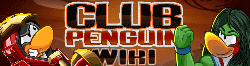 File:CP Marvel Logo Wiki.png