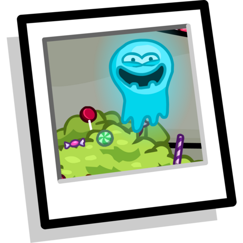 File:Candy Ghost BG icon.png