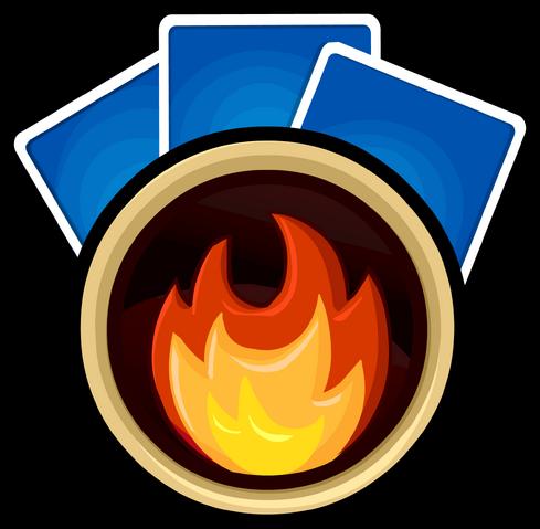 File:FireBoosterDeck.png