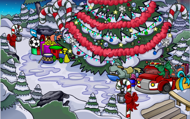 File:Forest chrismas2.png