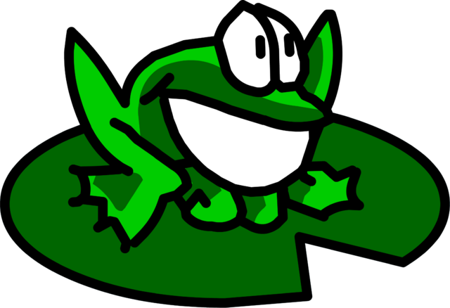 File:HydroHopperFrog.png