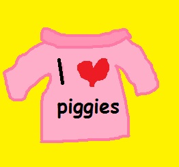 File:I heart piggies.jpg