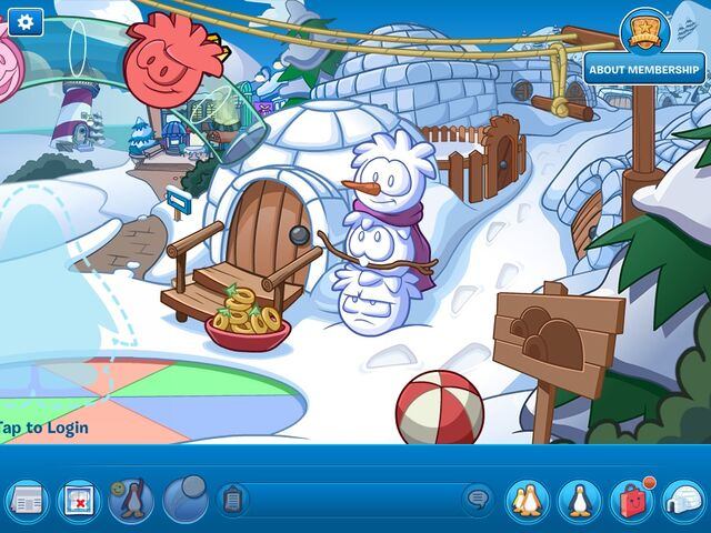 File:Igloo village 21.jpeg