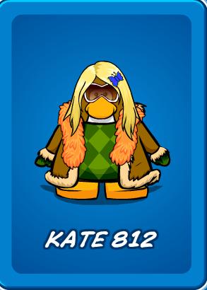 File:Kate812.png