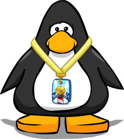 File:Penguin Cup VIP Pass PC.png