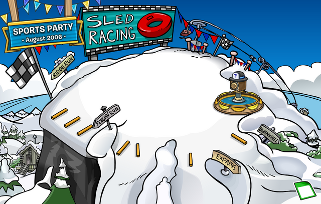 File:10th Anniversary Party Ski Hill.png