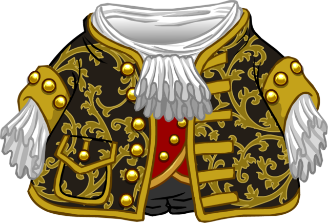 File:Commander Coat (ID 24231).png