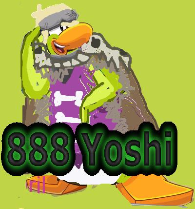 File:Cp wiki 888 yoshi prehistoric logo.png