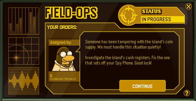 File:Field-Op 8.png