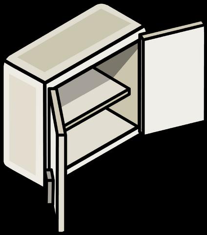 File:Furniture Sprites 2261 002.png