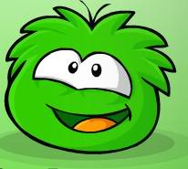 File:GreenPuffle.jpg