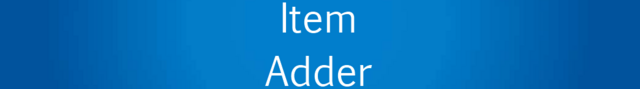 File:Item Adder New.png