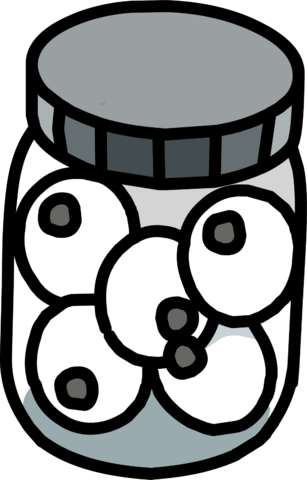File:Jar of Eyes furniture icon ID 2085.PNG