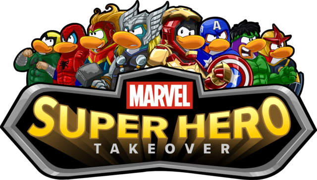 File:MarvelParty2013Logo blog1-1364492281.png