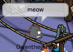 File:Meow Dino.png