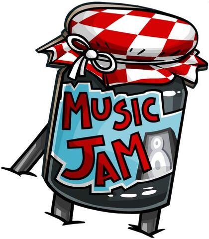 File:Music Jam 2013 Official Logo.jpg