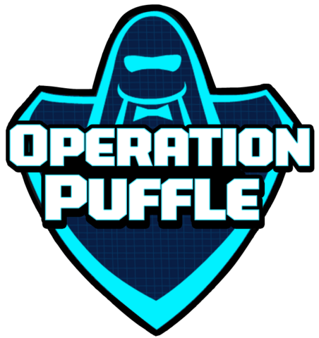 File:OperationPuffle.png