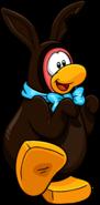 Penguin Style Apr 2011 6