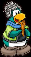 Penguin Style Apr 2012 2